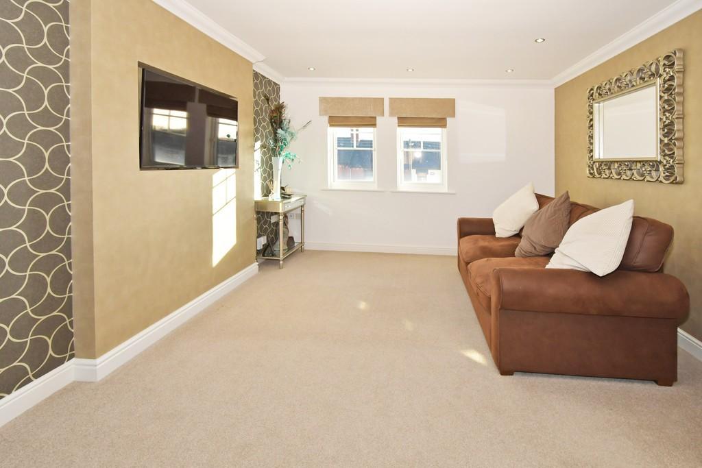 Photo of property at Leek New Road , Baddeley Green