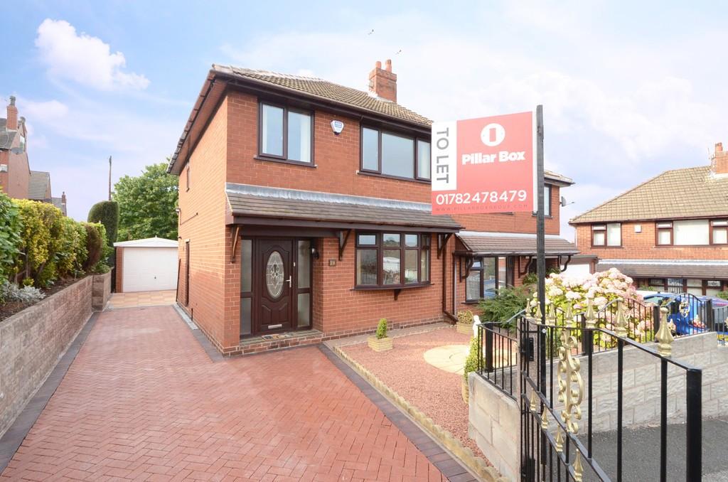 Photo of property at Preston Street , Smallthorne , Stoke On Trent
